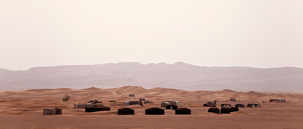 berber-camp-morocco
