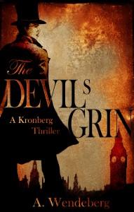 devilsgrinnew2-191x300